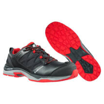 Albatros Ultratrail Black Low ESD cipő S3 - 40