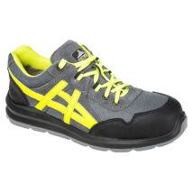 Portwest FT50 Steelite Mersey Trainer cipő S1 - 36