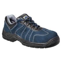 Portwest FW02 Steelite kék félcipő S1P - 36