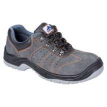 Portwest FW02 Steelite szürke cipő S1P - 36