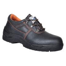 Portwest FW85 Steelite Ultra cipő S1P - 38