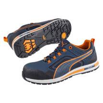 Puma Crosstwist Low cipő S3 - 39