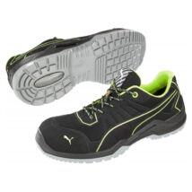 Puma Fuse TC Green ESD cipő S1P - 40