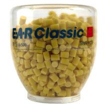 3M EAR Classic adagoló buborék