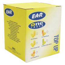 3M EAR Classic utántöltő doboz