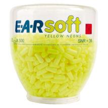 3M EAR Soft adagoló buborékok