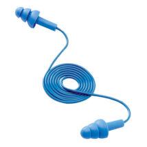 3M EAR Tracers füldugó