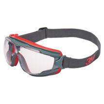 3M GG500 védőszemüveg