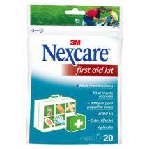 3M Nexcare NFK005 elsősegély csomag