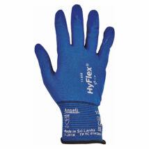 Ansell 11-818 HyFlex védőkesztyű - 9