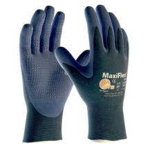 ATG 34-244 Maxiflex Elite kesztyű - 9/L