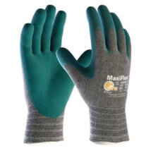 ATG 34-924 Maxiflex Comfort kesztyű - 9/L