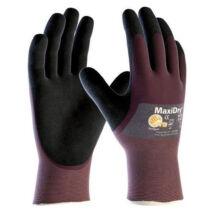 ATG 56-425 MaxiDry kesztyű - 9/L