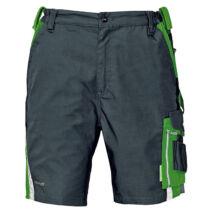 ALLYN rövidnadrág zöld - 48