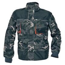 EMERTON dzseki camouflage - 48