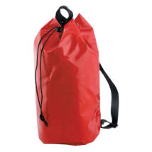 Cado AX011 piros PVC matróztáska