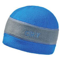 CRV TIWI téli sapka kék/szürke - M/L