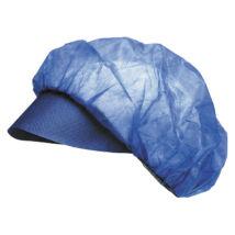 Cerva VAPI PEAK egyszerhasználatos sapka kék
