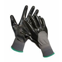 Cerva FIELDFARE kesztyű nylon/nitril - 7