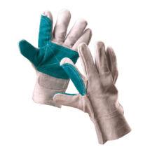 Cerva MAGPIE FULL bőrkesztyű - 11
