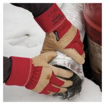 Cerva ROSE FINCH kombinált téli kesztyű - 11