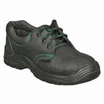Coverguard Adalite cipő S2 - 34