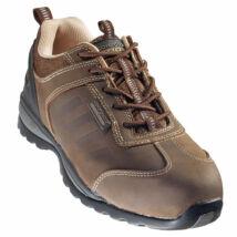 Coverguard Altaite cipő S3 - 37