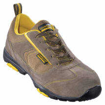 Coverguard Ascanite cipő S1P - 37