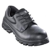 Coverguard Aventurine cipő S3 - 39