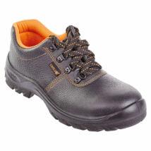 Coverguard Carlo cipő S1 - 35
