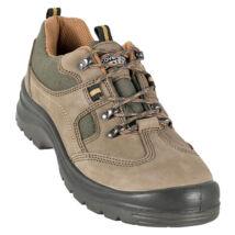 Coverguard Emerald cipő S1P - 37
