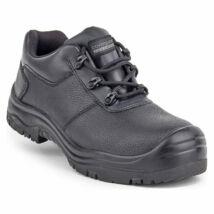 Coverguard Freedite cipő S3 - 40