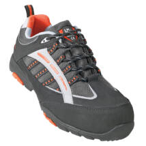 Coverguard Hillite cipő S1P - 39