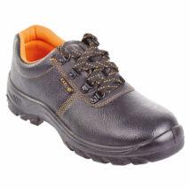 Coverguard Karli cipő O1 - 35