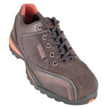 Coverguard Kasolite női cipő S1P - 36