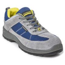 Coverguard Lead cipő ESD S1P - 38