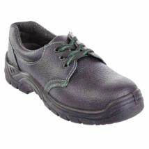 Coverguard Metalite cipő S1P - 46