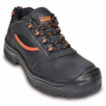Coverguard Pearl cipő S3 - 38