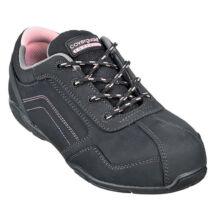 Coverguard Rubis cipő női S3 - 36