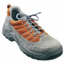 Coverguard Spinelle cipő S1P - 34
