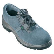 Coverguard Sun cipő S1P - 34