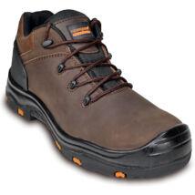 Coverguard Topaz hőálló cipő S3 - 38