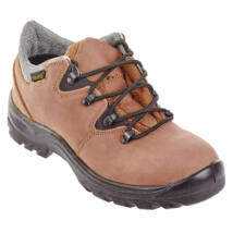 Coverguard Trap cipő O2 - 36