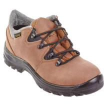 Coverguard Trip cipő S3 - 40