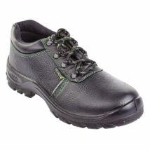 Coverguard Velence cipő O2 - 35
