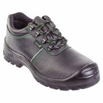 Coverguard Vera cipő S3 - 36