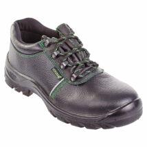 Coverguard Verona cipő S2 - 35
