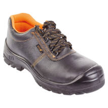 Coverguard Vito cipő S1P - 36
