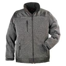 Aurisse szürke kabát - S