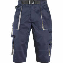 Navy Short sötétkék - 40/42
